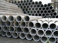 Труба х/цементная безнапорная 100* 7*4000 мм