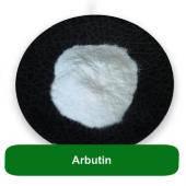 Arbutin, 500 грамм - для отбеливания кожи