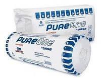 PureOne 37 RN  50 \15.00м 2\ Мин.вата \6,25*1,2\ Урса