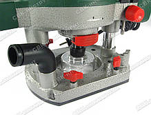 Фрезерная машина DWT OF-2100 V, фото 2