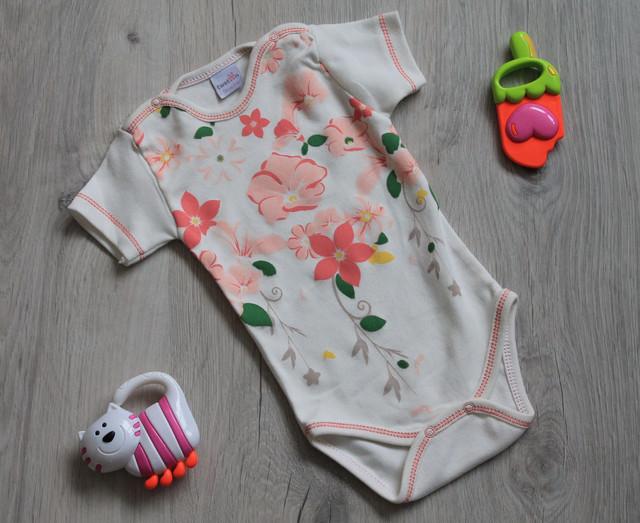 style-baby.com турецкий трикотаж