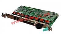 Плата цифровой АТС Panasonic KX-TDA6381X (KX-TDA6381X)