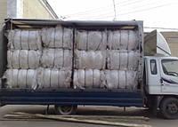 Покупаем и вывозим стретч-пленку в Киеве и Киевской области.