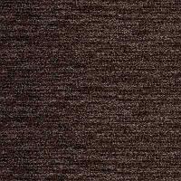 Ковролин Болеро 13051 черный 4 м