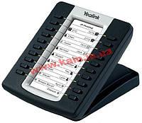 Модуль расширения с LCD для телефонов. Yealink EXP39 (EXP39)