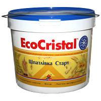 Шпаклевка Ирком-Старт (ІР-20) 7.5 кг