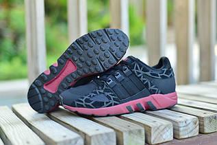 Кроссовки женские Adidas Equipment Running Guidance 93 / ADW-375 (Реплика)