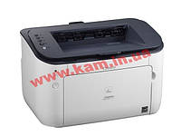 Принтер А4 ч/ б Canon i-SENSYS LBP6230DW c Wi-Fi (9143B003)