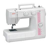 Швейная машинка AEG NM1714 (СТОК из Германии)