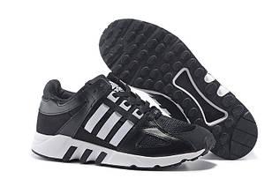 Кроссовки женские Adidas Equipment Running Guidance 93 / ADW-376 (Реплика)