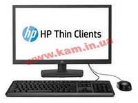 Тонкий клиент HP t310_ AiO Tera 2 Ethernet Zero Client (J2N80AA)