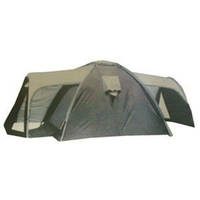 Палатка 4-х местная Coleman 2906 (Польша)