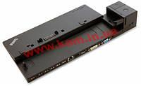 Док-станция Lenovo ThinkPad Pro Dock - 90W EU (40A10090EU)