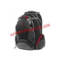 Рюкзак HP 17.3 Full Featured Backpack (F8T76AA)