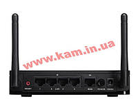 Маршрутизатор Cisco SB RV130W (RV130W-E-K9-G5)