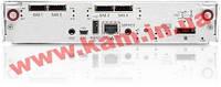 Контроллер HP P2000 G3 SAS MSA Controller (AW592B)
