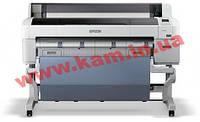 "Принтер Epson SureColor SC-T7200 44"" (C11CD68301A0)"
