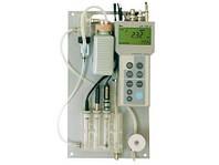 Анализатор натрия pX-150.2