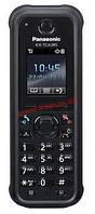 Системный беспроводной DECT телефон Panasonic KX-TCA385RU (KX-TCA385RU)