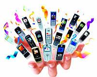 Коды операторов GSM для использования в трекерах Teltonika