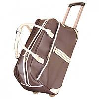 Дорожная сумка на колесах,дорожные сумки