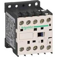 Schneider Electric : КОНТАКТОР СПЕЦ. 3P. ~220В (Артикул: LC7K0901M7)