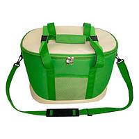 Изотермическая сумка Time Eco TE-625G 25 л