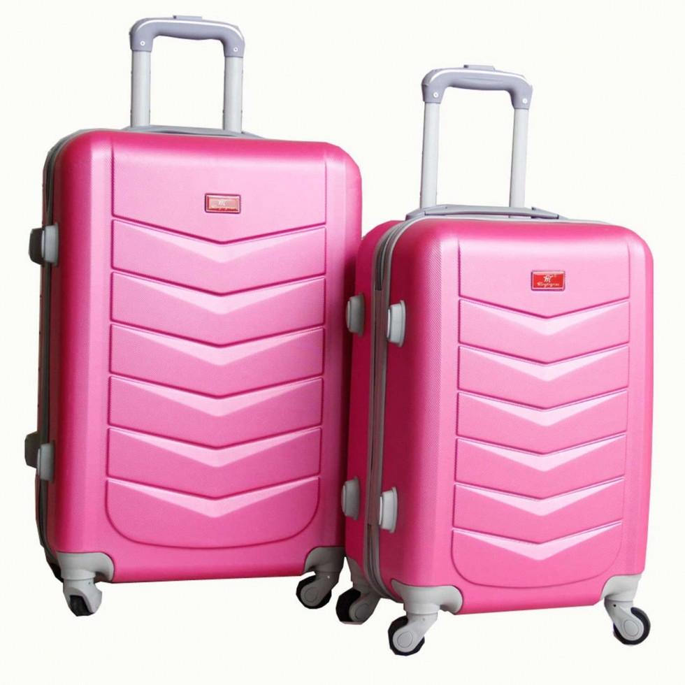 Интернет-магазин чемоданы с сумкой в наборе рюкзаки для велосипеда