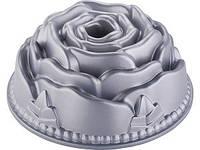"Форма для выпечки ""Роза"", 24 см"
