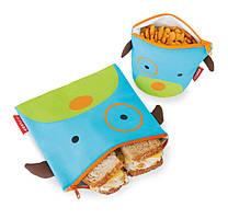 Бутербродницы и наборы для ланча