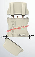 Точка доступа Mikrotik NetMetal 5 RB922UAGS-5HPacD-NM (RB922UAGS-5HPacD-NM)