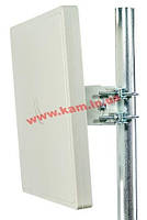 Точка дсоутпа Mikrotik QRT 5 RB911G-5HPnD-QRT (RB911G-5HPnD-QRT)