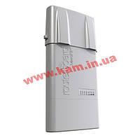 Точка доступа Mikrotik BaseBox 5 (RB912UAG-5HPnD-OUT)