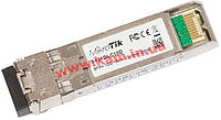 SFP+ module 10G SM 10km 1310nm (S+31DLC10D)