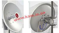 Антенна Mikrotik MTAD-5G-30D3 (MTAD-5G-30D3)