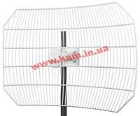Беспроводная точка доступа Ubiquiti AirGrid M2 HP (AGM2-HP-20)