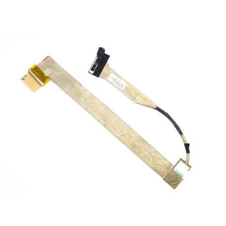 Шлейф матрицы для ноутбука DELL (Inspiron: 1545), LED