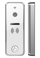 Вызывная панель Tantos iPanel 2 (white)