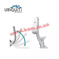 UBNT Universal antenna holder for all NanoStation and LocoStation (UB-AM)