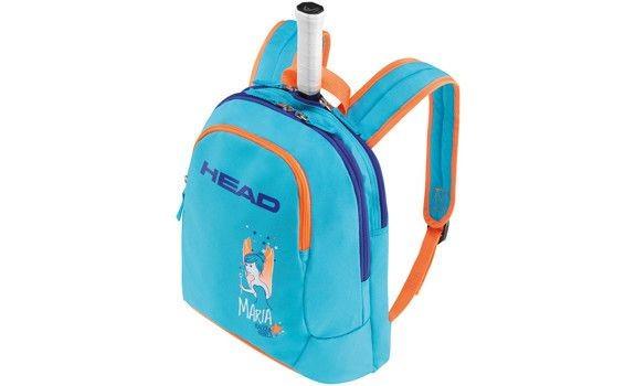 Сумка для большого тенниса Head Kids Backpack (MD)
