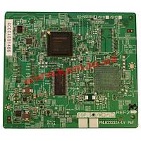 Плата расширения Panasonic KX-NS5110X для KX-NS500, DSP S (KX-NS5110X)