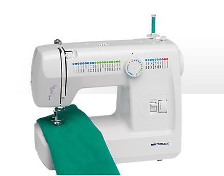 Швейная машинка Medion MD 13343