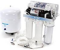 Ситема водоочистная обратного осмоса AquaKit RX50 B-1