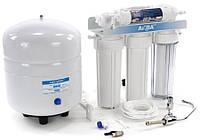 Ситема водоочистная обратного осмоса AquaKit RX50 B-2
