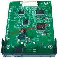 Плата расширения Panasonic KX-NS5290CE для KX-NS500, ISDN PRI Card (KX-NS5290CE)