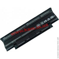 Аккумулятор для ноутбука Dell Inspiron 13R (04YRJ (NB00000037)