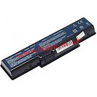 Аккумулятор для ноутбука ACER Aspire 4710 (AS07A4 (NB00000063)
