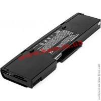Аккумулятор для ноутбука ACER Aspire 1360 (BTP-58 (NB00000167)