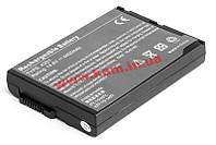 Аккумулятор для ноутбука ACER BTP-43D1 (BTP-43D1 AC (NB00000165)