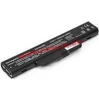 Аккумулятор для ноутбука HP 6730s (HSTNN-IB51, H6720 (NB00000017)